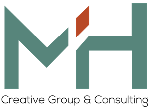 MH Creative Group Logo